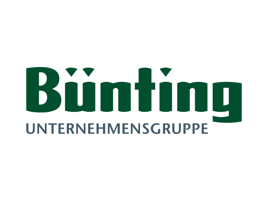 J. Bünting Beteiligungs AG – IT