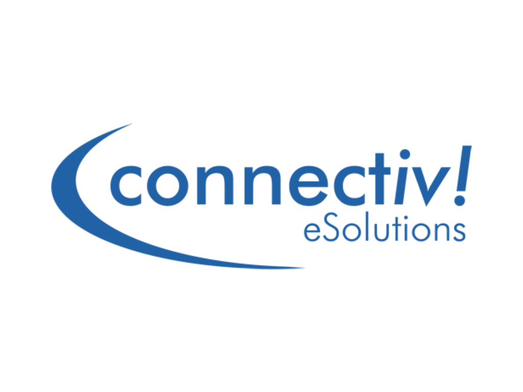 connectiv eSolutions GmbH