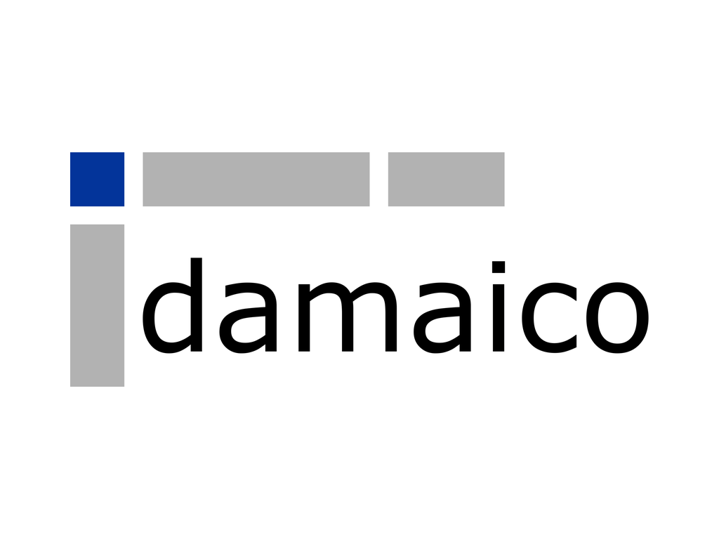 damaico GmbH & Co. KG