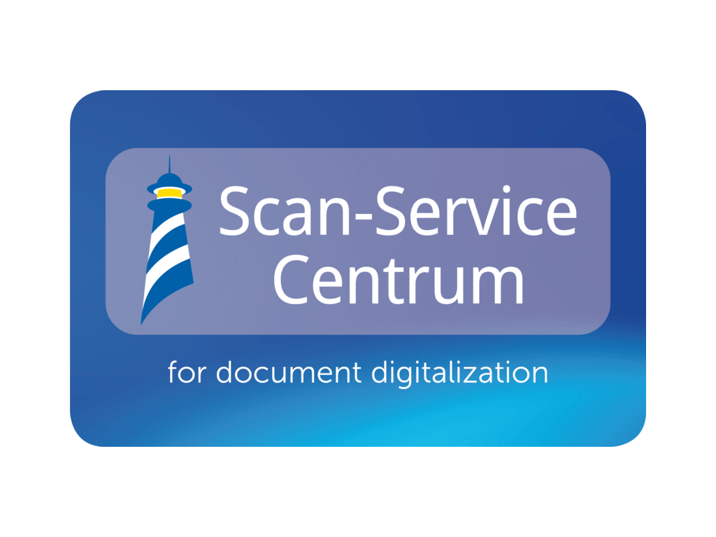 Scan Service Centrum Nord West