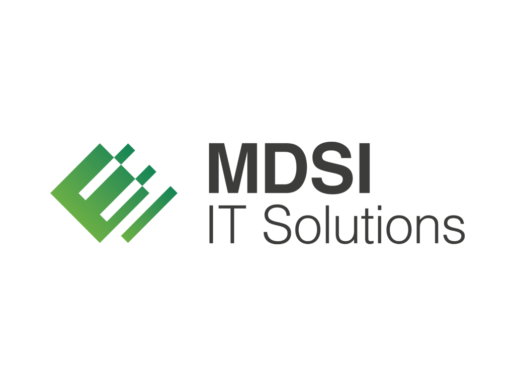 MDSI IT Solutions GmbH