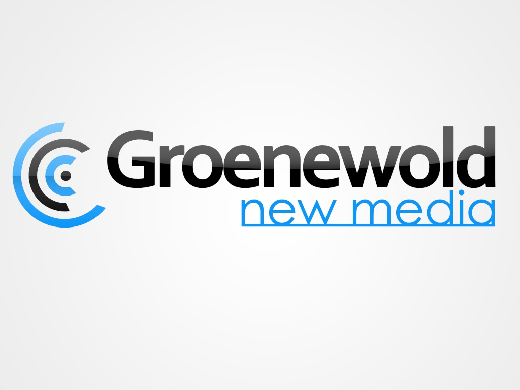 Groenewold – IT Solutions