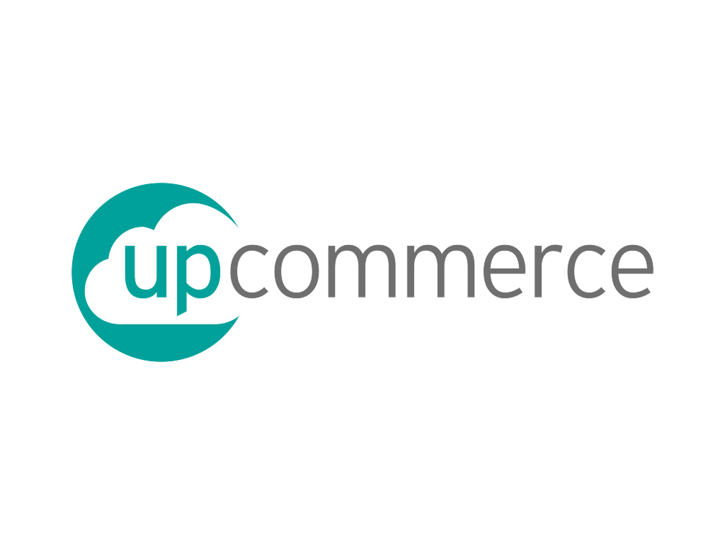 upcommerce