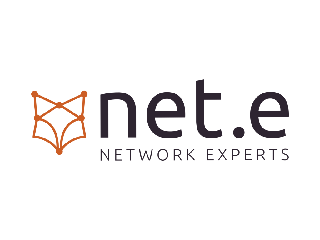 net.e – Network Experts GmbH